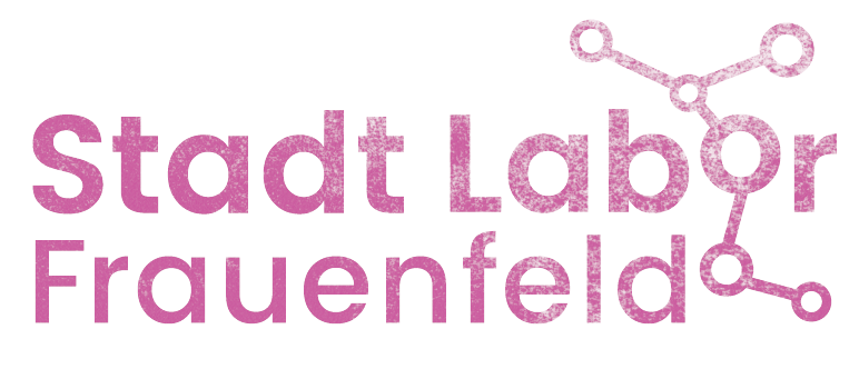 Stadt Labor Frauenfeld